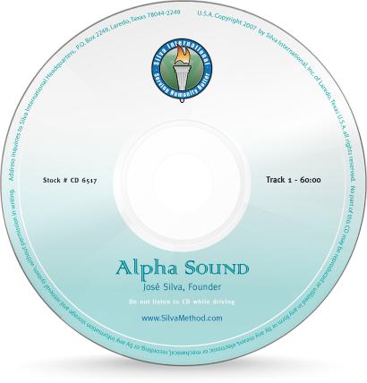 AlphaSoundCD