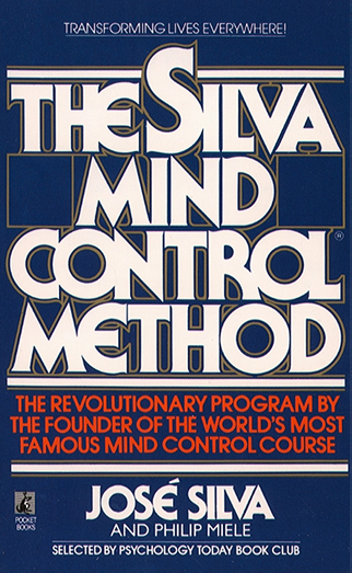 TheSilvaMindControlMethodCover