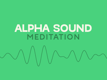 alpha-sound-meditation (2)