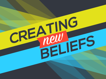 creating-new-beliefs