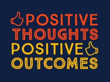 positive-thoughts-positive-outcomes