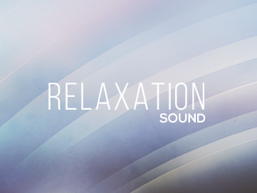 relaxation-sound1