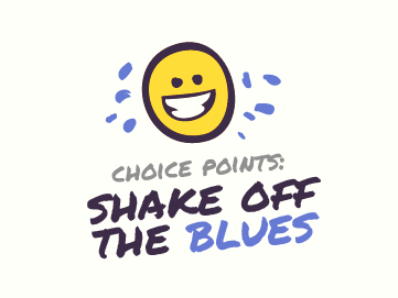 shake-off-the-blues