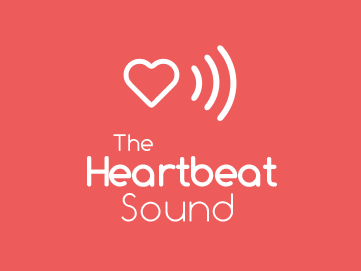 the-heartbeat-sound
