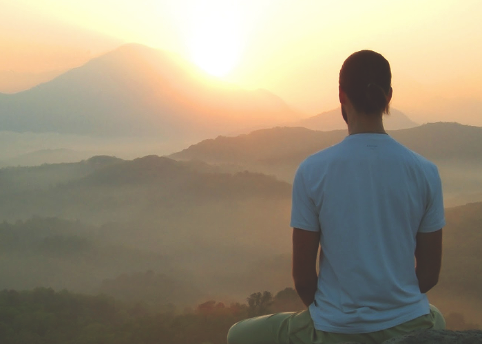 Understanding Meditation and Levels of Mind