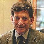 david-bohm