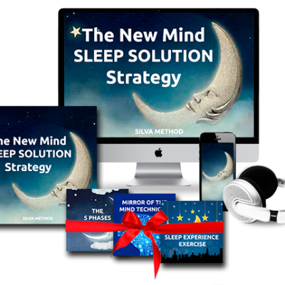Sleep_Solution_monitor-1 (1)