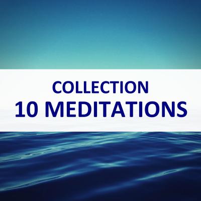 10_meditations